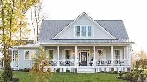 interior modern farmhouse designs house plans southern living stunning peaceful 4 modern farmhouse house