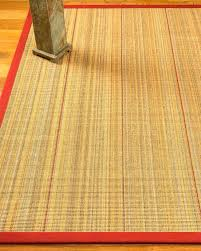 what is sisal rug small size of what does sisal rug feel like what is sisal what is sisal rug