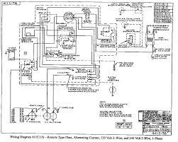 public address system wiring diagram public wiring diagrams description cck 1r public address system wiring diagram