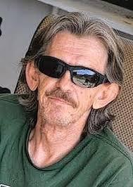 Dale Burke - Obituary