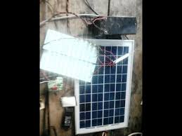 Solar Lights For Indoor Use Solar Lights For Indoor Use Suppliers Home Solar Light