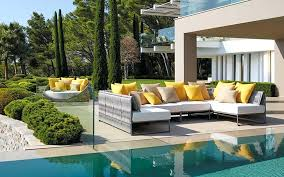 modern outdoor patio furniture. Lovely Modern Outdoor Patio Furniture Or Stylish 84 . E