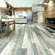 who makes lifeproof vinyl flooring vinyl flooring vinyl flooring burnt oak luxury vinyl plank flooring who makes lifeproof vinyl flooring for home depot