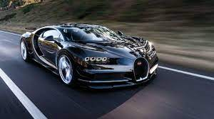 Download bugatti super cars 12 ultrahd wallpaper. Lovely Bugatti Chiron Hd Wallpapers For Mobile Bugatti Chiron Black Bugatti Wallpapers Car Wallpapers