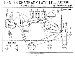 dual amplifier wiring diagram dual discover your wiring diagram fender guitar lifier schematic