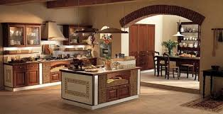 Cucine Di Lusso Americane : Diegi cucine mobili cantiero prezzi antichi