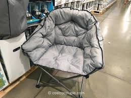 lounge chairs for patio. Alert Famous Costco Furniture Outdoor Lounge Chairs Elegant Patio Ideas For H