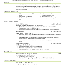 Accounting Resume Objective Pleasant Design Sample 7 With Chief