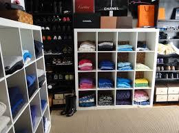 storage ideas design your home decor clothes diy