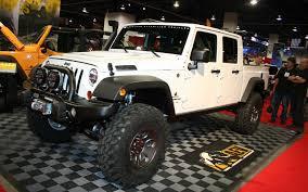 best jeep truck 4 door with jeep truck 4 door