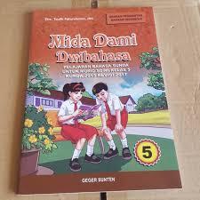 10+ kunci jawaban bahasa sunda kelas 5 halaman 74 brainly pictures. 49 Kunci Jawaban Bahasa Sunda Kelas 5 Png Pedia Edu