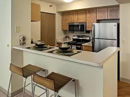 Appliances Minneapolis Laurel Village Apartments Rentals Minneapolis Mn Trulia