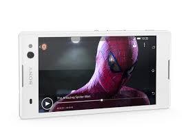Sony Xperia C3 dual D2502 Photos ...