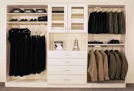 custom closets. Brilliant Custom Custom Bedroom Closets In