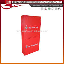Fire Equipment Cabinet China Home Fire Equipment China Home Fire Equipment Manufacturers