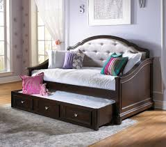 art van mattress sale. Art Van Daybeds Inspiring Fun Mattress Store Daybed With For Sale Trundle T