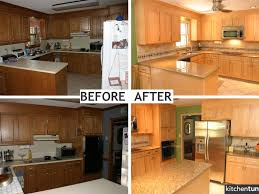 kitchen cabinet refacing bradenton fl tags kitchen cabinet