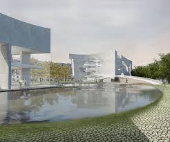 architecture design concept. Http://www.stevenholl.com/media/files/488/ Architecture Design Concept E