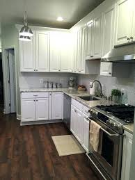 american woodmark cabinet prices. American Woodmark Kitchen Cabinets Prices Cabinet Price Listing And Also Gray Tip Nightmares Doors Drawers Inside