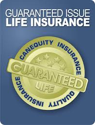 Guaranteed Issue Life Insurance Quotes Beauteous 48 Guaranteed Issue Life Insurance Quotes And Photos QuotesBae
