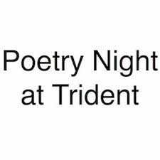 An Evening of Poetry with Mariève Rugo, Tomas o'Leary & Myles Gordon  [11/23/15]