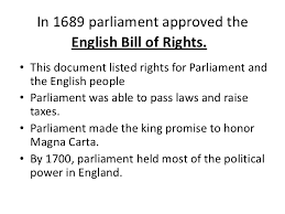 Bill Of Rights Powerpoint Bill Of Rights Powerpoint Quiz Archives Hashtag Bg