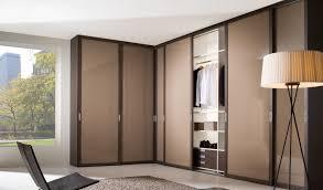 bedroom wardrobe sliding doors fitted bedroom furniture sliding wardrobe doors stunning sliding wardrobe doors uk