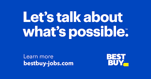 Best Job Portal In Usa Best Buy Careers