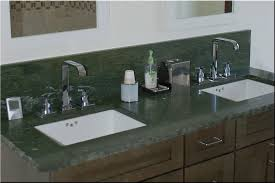 undermount bathroom double sink. Double Undermount Kohler Bathroom Sinks With Storages Under Two Framed Mirrors In White Painted Wall Sink B