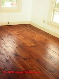 amazing of hardwood floor covering popular of wood floor covering best wood for hardwood floors