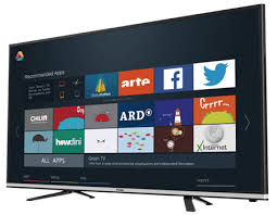 haier tv 50 inch. haier 55 inch full hd led tv 50
