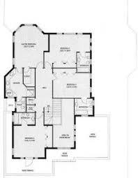 4 bed atrium villa 1st floor
