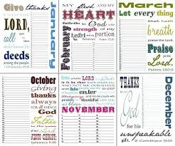 Forever Calendar Template Make Your Own Calendar Template Free Printable Calendar Template