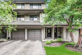 2 Bedroom Apartments For Rent In Calgary Exterior Remodelling Best Inspiration Design