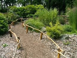 Small Picture 16 best Path Design images on Pinterest Garden ideas Back