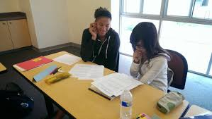 having a math tutor can improve your child s grade tutree math tutor hw help