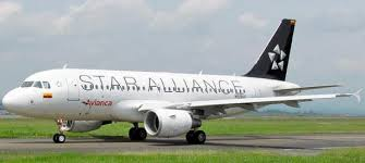 caribbean airlines frequent flyer card new avianca card 40 000 mile bonus good for round trip to hawaii