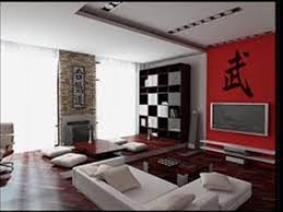 Japanese Living Room Design Japanese Living Room Simple With Image Of Japanese Living Ideas 7