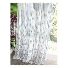 Готовые текстильные шторы <b>Волшебная Ночь</b> — купить в ...