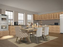 Jamestown Designer Kitchens Homestyler Kitchen Design Software Autodesk Launches Easytouse