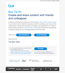 Best     Management case studies ideas on Pinterest   Medical     SlidePlayer LMA Marketing   Advertising Case Study Mission Fed jpg
