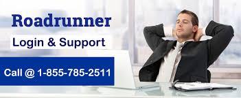Time Warner Support 1 855 785 2511 Roadrunner Sign In Road