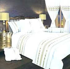 pink and silver bedding white and gold comforter white gold comforter and bedding nursery silver also