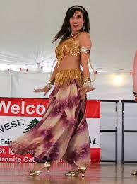 Marisa Dillon Dancer - Home   Facebook