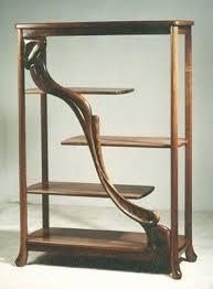modern art nouveau furniture. Best 25 Art Nouveau Furniture Ideas On Pinterest Interior And Architecture Modern P