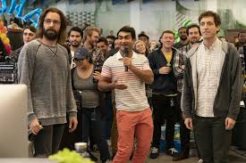 Silicon Valley Series Hbo Comedy Series Silicon Valley Returns October 27 For