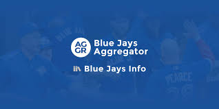 Depth Chart Blue Jays Blue Jays Roster Depth Charts Team Info Blue Jays