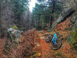 Mountain Trails » Best Boise Rides Bike In gZqqpwBT