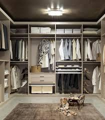 bedroom design uk. Beautiful Bedroom Master Bedroom Including Walkin Robes To Bedroom Design Uk