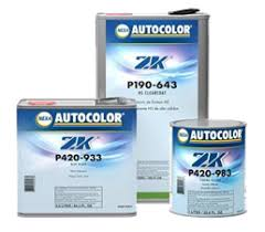 Nexa Auto Color Chart Nexa Autocolor 2k Paint Plus